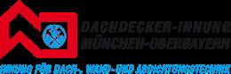 dachdecker_innung