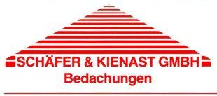 Schäfer & Kienast GmbH